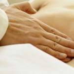 Антибиотики облегчает боль при грыже