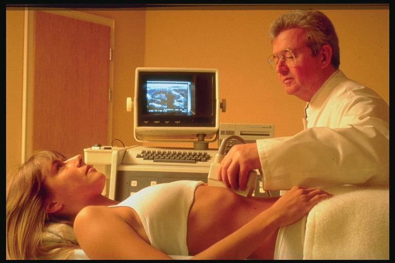 Основные симптомы и причины гастрита