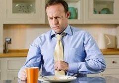 Иглоукалывание поможет лечить расстройства пищеварения