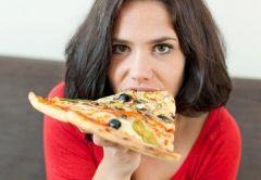 Расстройства пищевого поведения «молодеют»