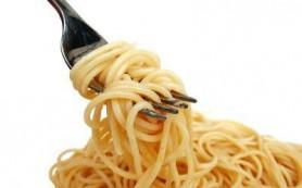 10 продуктов, которые нежелательно есть на ночь