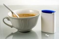 Искусственные подсластители влияют на обмен веществ