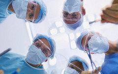 Итальянские врачи заставили костный мозг работать вместо поджелудочной
