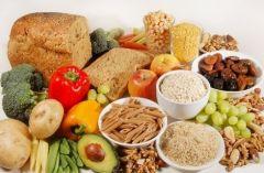 Топ сытных и низкокалорийных продуктов, подходящих для диеты