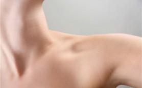 Постоянные изжоги могут свидетельствовать о раке пищевода