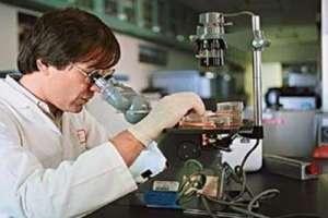 Большой прогресс в разработке искусственной поджелудочной железы