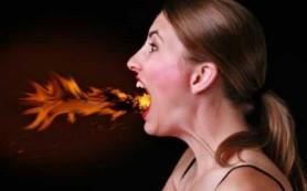 Изжога: причины и лечение