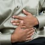 Гастроэнтерит грозит почечной недостаточностью, говорит статистика