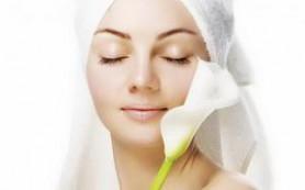 Здоровый кишечник: красивая кожа