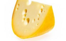 Россельхознадзор снова обнаружил антибиотики в сырах Милкиленда