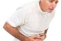 Как облегчить жизнь при язве желудка?
