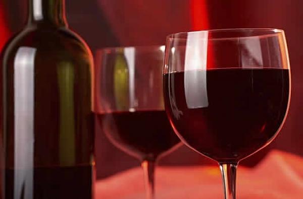 Вино работает не хуже пребиотиков, показал эксперимент