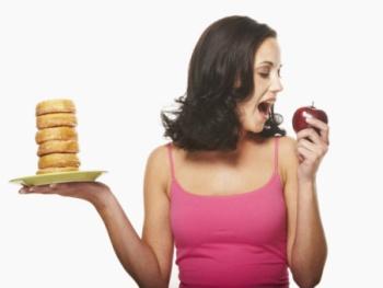13 способов ускорить метаболизм