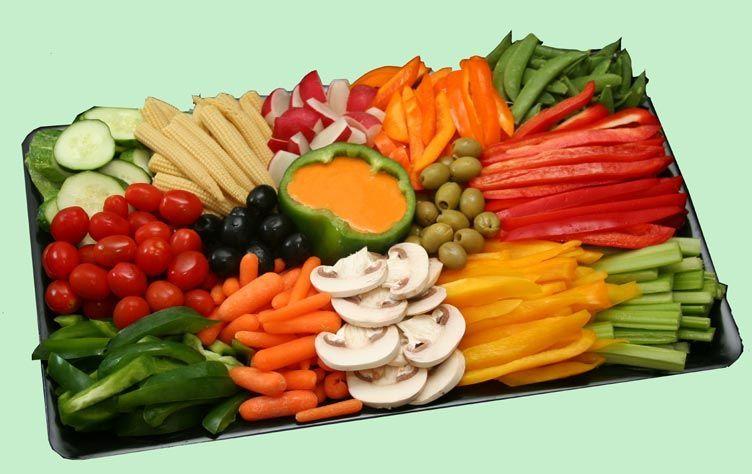 Правильное питание по методу Мишеля Монтиньяка