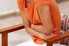 FDA присвоило статус приоритетного рассмотрения препарату ведолизумаб для лечения язвенного колита