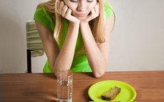 Нарушения пищевого поведения у подростков: как распознать?