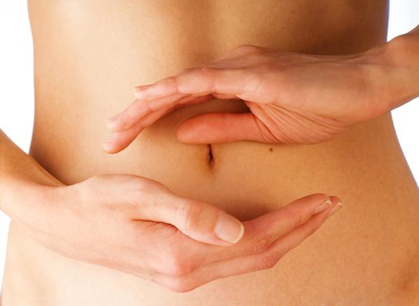 Способы улучшить пищеварение