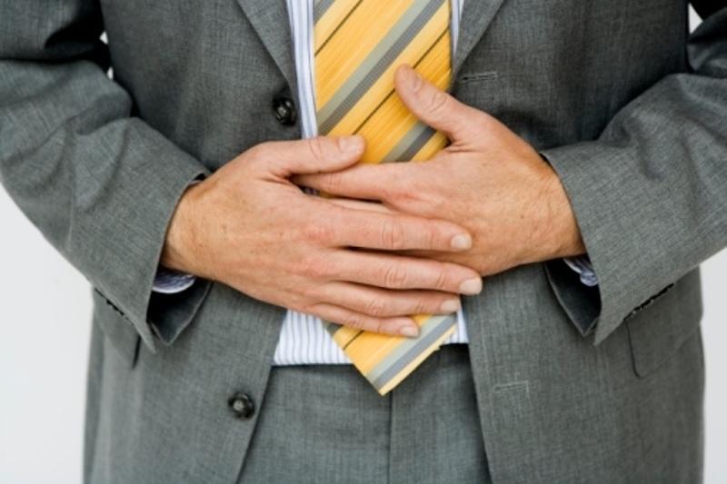 Ученые нашли 600 генов, вероятно, вызывающих рак желудка