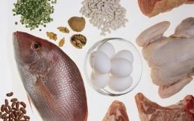 Что такое раздельное питание и с чем его едят
