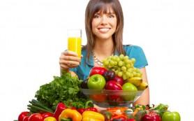 Механизм действия и особенности антиоксидантов