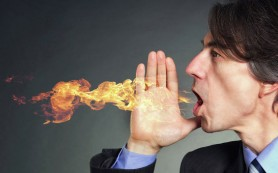 Самолечение при изжоге может стать причиной рака пищевода