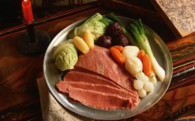 Что стоит помнить о раздельном питании