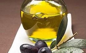 Рыба и оливковое масло — секретное оружие против панкреатита