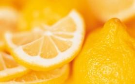Полезные и целебные свойства лимона