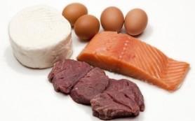 Диетологи утверждают: жиры полезны для здоровья
