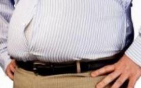 Ученые предупреждают: ношение тесного ремня чревато раком пищевода и горла