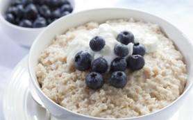 Пользу от йогурта можно получить только в сочетании с кашей