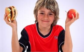 Расстройства пищевого поведения у мальчиков встречается чаще, чем предполагалось ранее