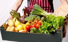 Сыроедение: путь к здоровому питанию