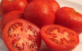 Медики считают помидоры полезными для организма