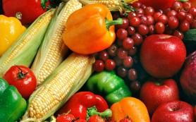 Об антиоксидантах и свободных радикалах: откуда они берутся и зачем нужны
