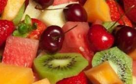 Вегетарианское питание и необходимые вещества: возьмите на заметку