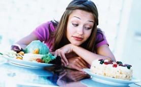 Шестиразовое питание поможет вам похудеть