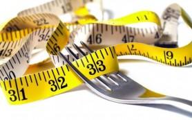 Новая диета для тех, кому за 40