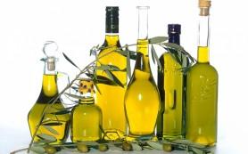 Оливковое масло поможет похудеть