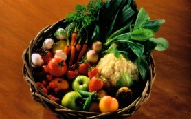 Самые важные правила питания от диетологов