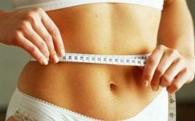 Французская диета помогает скинуть до 6 кг в месяц
