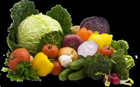 Здоровое питание: понятие относительное