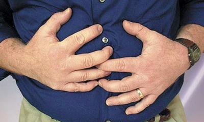 Чем опасен и как лечить токсический гепатит?