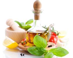 Натуральные растительные масла в питании: что советуют эксперты