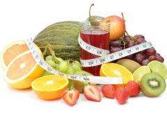 Новый рейтинг: топ-5 сверхмощных диет