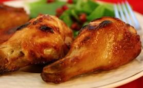 Ученые: частое употребление мяса курицы приводит к раку