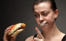 Как изменить пищевые привычки