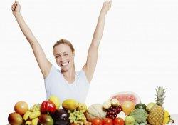 Детокс-диеты признаны неэффективными: результаты разглядеть не удалось