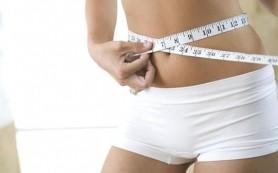 Медиками открыт новый способ похудения