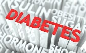 Операция по уменьшению желудка облегчила течение диабета 1 типа